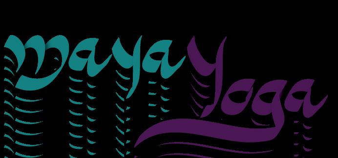 MayaYoga-v17-L-4